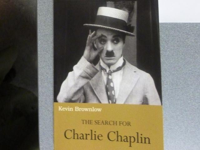 chaplin vs buster 2 Charles chaplin vs buster keaton: who is the king of silent comedy 17 december 2016   features,  2 social satire because chaplin lived an impoverish childhood with great difficulties, he always felt keen towards the underprivileged and this became an essential trace in his comedy, as well as, in the films he developed – from the.